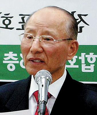 20-서아론교체.jpg