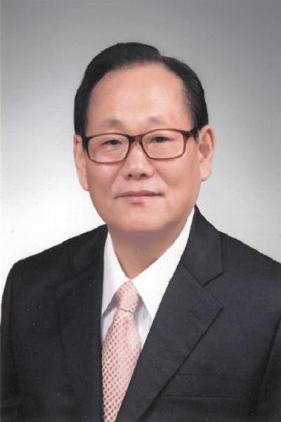 한장총 대표회장 김수읍목사.png