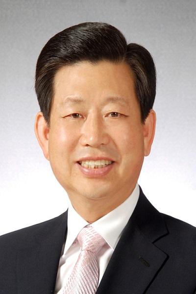 한장총 상임회장 김종준 목사.jpg