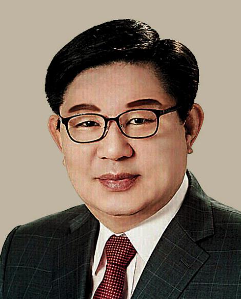 윤요셉 목사.png