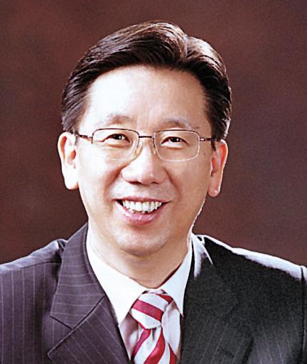 14-김석년목사.jpg