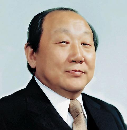 김연준.jpg