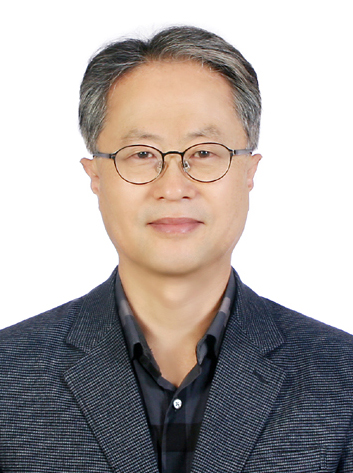 14-최희철.jpg
