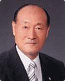 김용도.png